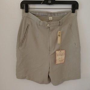 Tommy BAHAMA Shorts (Women's)